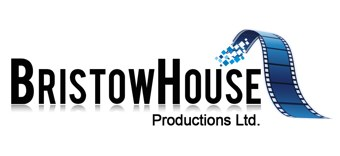 Bristow House Productions Website