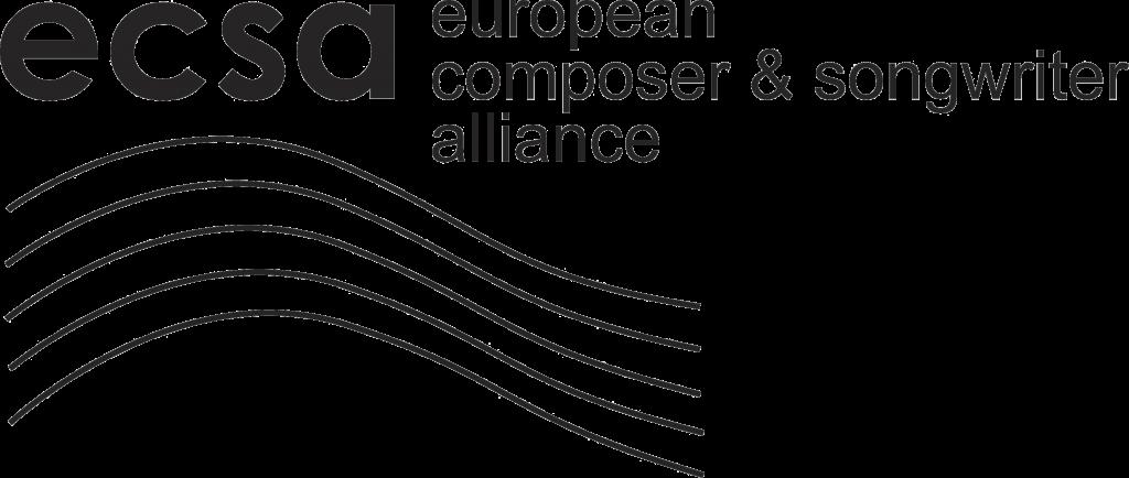 European Composer Alliance, Belgium, Website