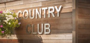 West Bay Country Club, Website, PPC