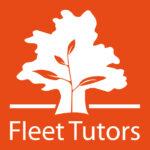 Fleet Tutors, Social Media, Hampshire