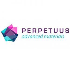 Perpetuus Advanced Materials, PPC