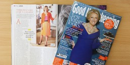 Good-Housekeeping-Tracy-Hastain