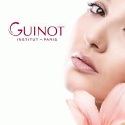 Guinot Skin Logic Beauty