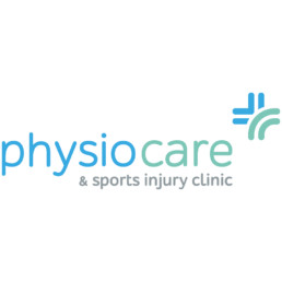 PhysioCare Logo