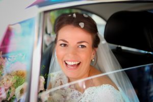 Mandy Meadows Wedding Photographer