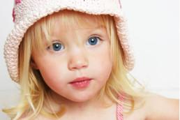 Mandy Meadows Baby Photographer