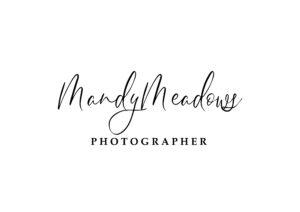 Mandy Meadows Photographer