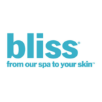 BlissWorld Beauty Brand, Design
