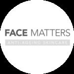 face Matters Skincare, Social Media, Winchester