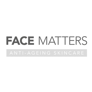 face Matters Skincare, Social Media, Winchester