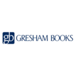 Gresham Books, Website, PPC