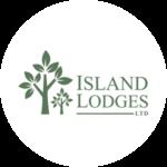 Island Lodges