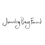 Jumby Bay Fund