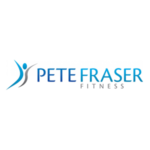 Peter Fraser Fitness, Social Media London
