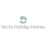 Vectis Holiday Homes
