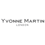 Yvonne Martin Beauty Business London Social Media