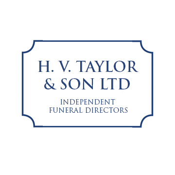 HV Taylor & Sons Isle of WIght