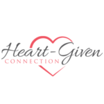 Heart Given Connection
