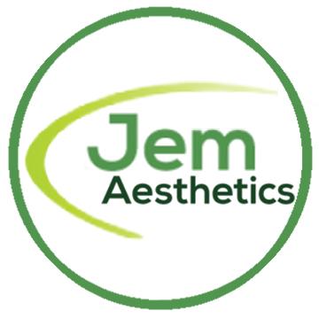JEM Aesthetics, Isle of Wight