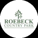 Roebeck New