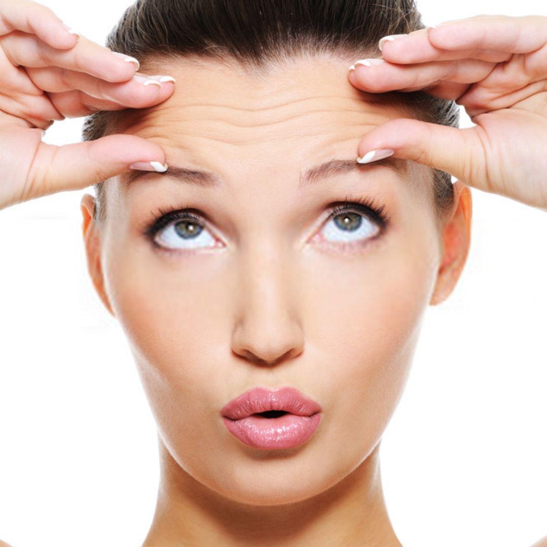 JEM Aesthetics Beauty Brand