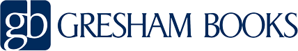Gresham Books, Website, PPC
